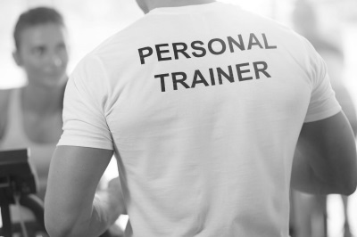Physical Fitness And The Need For Training