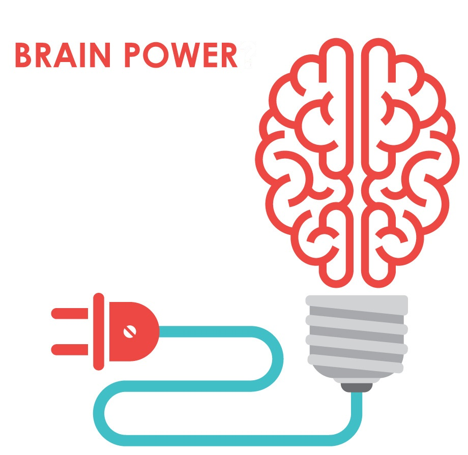 How To Boost Your Memory Power?